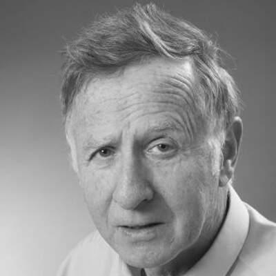 Harald Pristautz
