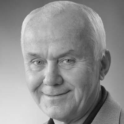Dieter Brandt