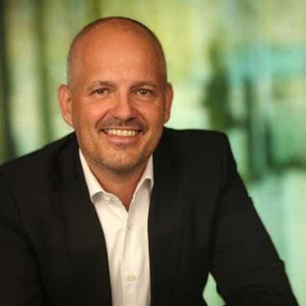 Heimo Traninger spezialisiert auf Physikalische Medizin in Graz Eggenberg Pro Doc