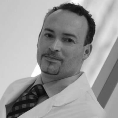 Nikolaus Reischl spezialisiert auf Physikalische Medizin in Graz Eggenberg Pro Doc